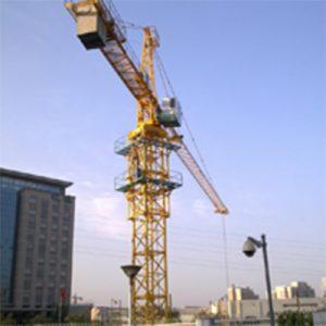 Crane & Hoists